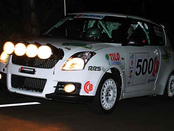 Mikado Racing Annonce : vends suzuki swift cup annonces pi ces et voitures de course de rallye et de circuit vendre ~ Medecine-chirurgie-esthetiques.com Avis de Voitures