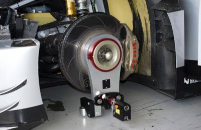 Hubstand Setup Wheel Reglage Trains Pi 232 Ces Et Voitures