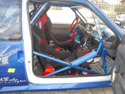 renault 5 gt turbo maxi f2000 14 prix en baisse pi ces et voitures de course vendre de. Black Bedroom Furniture Sets. Home Design Ideas