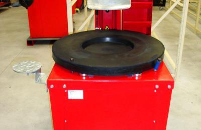 machines montage pneus pi ces et voitures de course vendre de rallye et de circuit. Black Bedroom Furniture Sets. Home Design Ideas