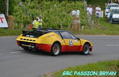 alpine a310 groupe fc3 pi ces et voitures de course vendre de rallye et de circuit. Black Bedroom Furniture Sets. Home Design Ideas