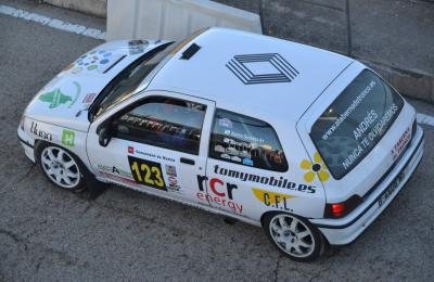 vends clio williams maxi gp a pi ces et voitures de course vendre de rallye et de circuit. Black Bedroom Furniture Sets. Home Design Ideas