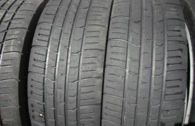 lot 6 pneus pluie rallye 19 62 17 et 200 50 17 pi ces et voitures de course vendre de. Black Bedroom Furniture Sets. Home Design Ideas