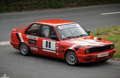 bmw e30 f2000 pi ces et voitures de course vendre de rallye et de circuit. Black Bedroom Furniture Sets. Home Design Ideas