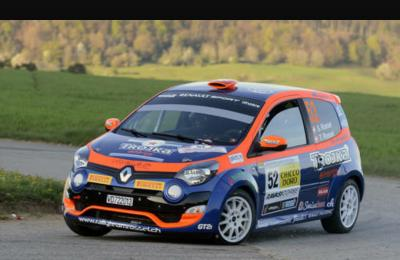 twingo r1 championne suisse junior 2014 vendre pi ces et voitures de course vendre de. Black Bedroom Furniture Sets. Home Design Ideas