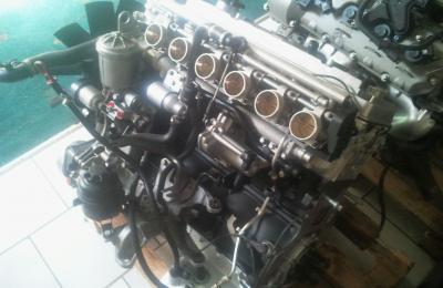 moteur neuf bmw m3 csl e46 pi ces et voitures de course vendre de rallye et de circuit. Black Bedroom Furniture Sets. Home Design Ideas