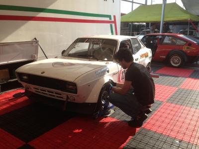 Fiat 128 coupe a vendre image - Fiat 850 coupe sport a vendre ...