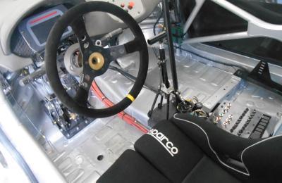 207 f2014 pi ces et voitures de course vendre de rallye et de circuit. Black Bedroom Furniture Sets. Home Design Ideas