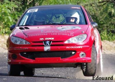 Peugeot 206 RC - N3 - Nono01 0_1689095_15437_PHOTO