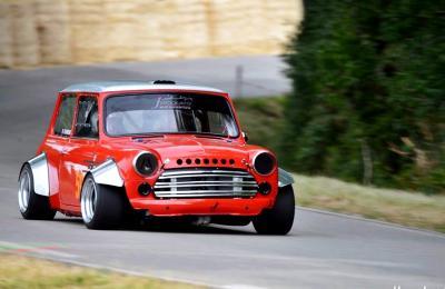 austin mini vtec proto circuit pi ces et voitures de course vendre de rallye et de circuit. Black Bedroom Furniture Sets. Home Design Ideas