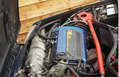 gt turbo swap f7p clio 16s pi ces et voitures de course vendre de rallye et de circuit. Black Bedroom Furniture Sets. Home Design Ideas