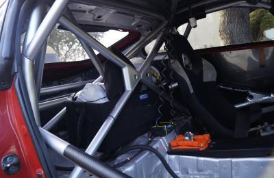 vends nissan 350z gt10 pi ces et voitures de course vendre de rallye et de circuit. Black Bedroom Furniture Sets. Home Design Ideas