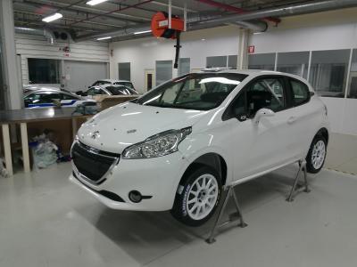 Peugeot 208 r2 0_1666265_11028_WP_00091