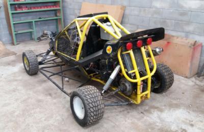 kart cross fouquet 500 gpz pi ces et voitures de course vendre de rallye et de circuit. Black Bedroom Furniture Sets. Home Design Ideas