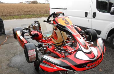 karting brm 125 usine a boit pi ces et voitures de course vendre de rallye et de circuit. Black Bedroom Furniture Sets. Home Design Ideas