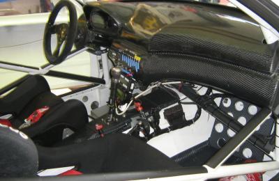 bmw compact e36 moteur m3 marshall pi ces et voitures de course vendre de rallye et de. Black Bedroom Furniture Sets. Home Design Ideas