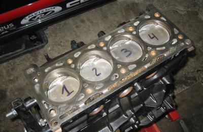 moteur f4r 736 top gn neuf pi ces et voitures de course vendre de rallye et de circuit. Black Bedroom Furniture Sets. Home Design Ideas