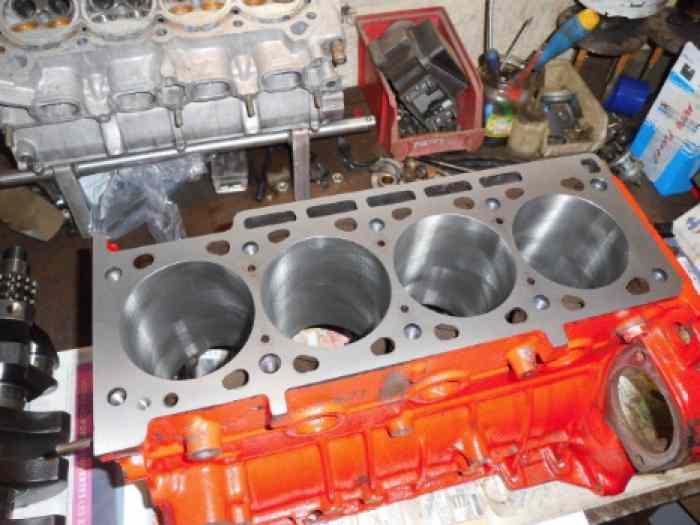 moteur m3 e30 s14 pi ces et voitures de course vendre de rallye et de circuit. Black Bedroom Furniture Sets. Home Design Ideas