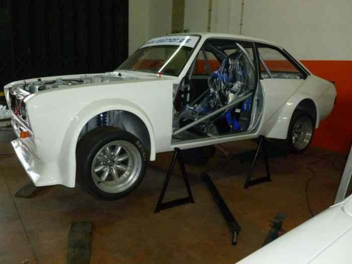 site n 1 des petites annonces du sport auto pi ces et voitures de course vendre de rallye. Black Bedroom Furniture Sets. Home Design Ideas