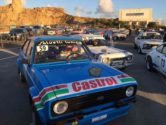 vend ford escort mk2 1977 pi ces et voitures de course vendre de rallye et de circuit. Black Bedroom Furniture Sets. Home Design Ideas