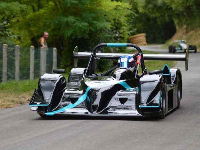 site n 1 des petites annonces du sport auto annonces pi ces et voitures de course de rallye. Black Bedroom Furniture Sets. Home Design Ideas