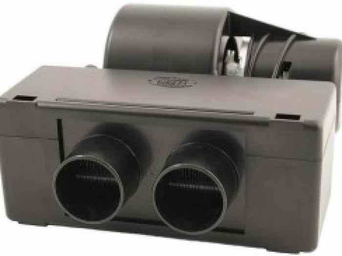 Bloc chauffage siroco bali 12 volts 15 pi ces et voitures de course vendre de rallye et - Chauffage 12 volt ...