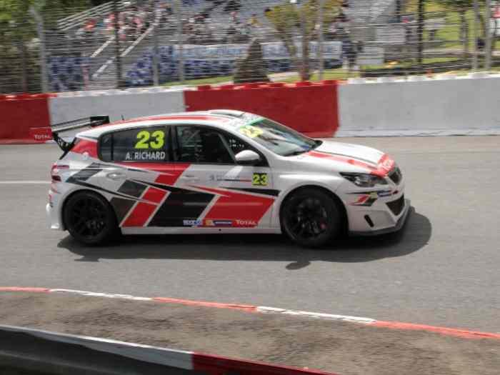 308 Racing Cup Prix : 308 racing cup pi ces et voitures de course vendre de rallye et de circuit ~ New.letsfixerimages.club Revue des Voitures