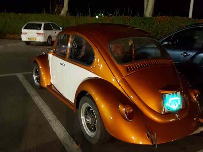 Change cox 1200cc contre voiture de course pi ces et - Garage echange voiture contre voiture ...