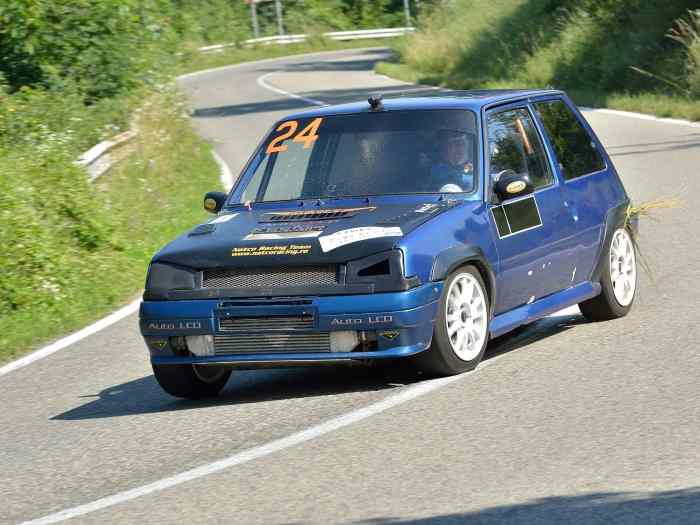 renault 5 turbo a vendre renault 5 maxi turbo 2 a vendre renault 5 gt turbo a vendre en france. Black Bedroom Furniture Sets. Home Design Ideas