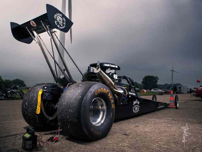 """Résultat de recherche d'images pour """"dragster pneu"""""""
