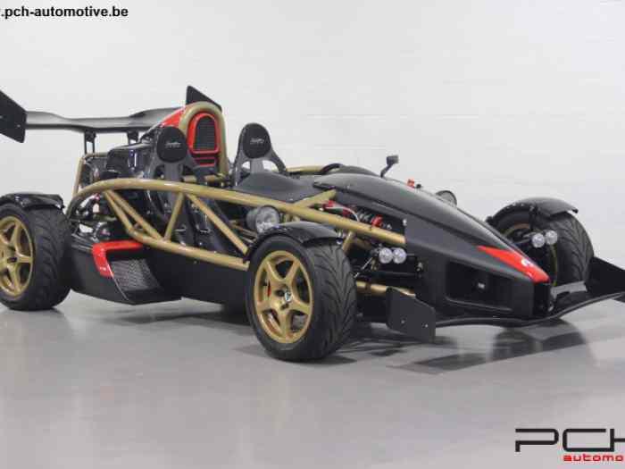 site n u00b01 des petites annonces du sport auto