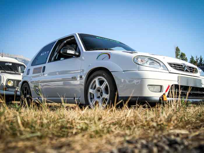 BBS LOCATION loue SAXO TOP N2