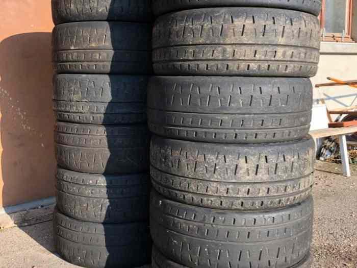 vend pneus pirelli taille 18 pouces top annonce pi ces et voitures de course vendre de